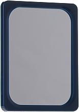 Perfumería y cosmética Espejo cosmético 5251 azul - Top Choice