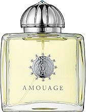 Perfumería y cosmética Amouage Ciel - Eau de Parfum
