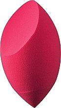 Perfumería y cosmética Esponja de maquillaje biselada, rosa - Peggy Sage Sponge