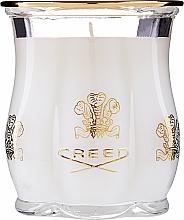 Perfumería y cosmética Creed Green Irish Tweed - Vela perfumada