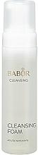 Perfumería y cosmética Espuma facial limpiadora refrescante - Babor Cleansing Foam