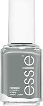 Perfumería y cosmética Esmalte de uñas, acabado brillante - Essie Serene Slates Collection