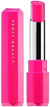 Perfumería y cosmética Barra de labios automática con acabado satinado - Fenty Beauty Poutsicle Juicy Satin Lipstick