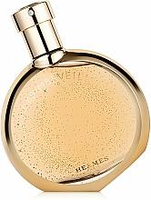 Perfumería y cosmética Hermes LAmbre des Merveilles - Eau de parfum