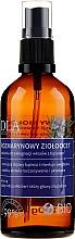 Perfumería y cosmética Spray capilar natural con extracto de romero - DLA