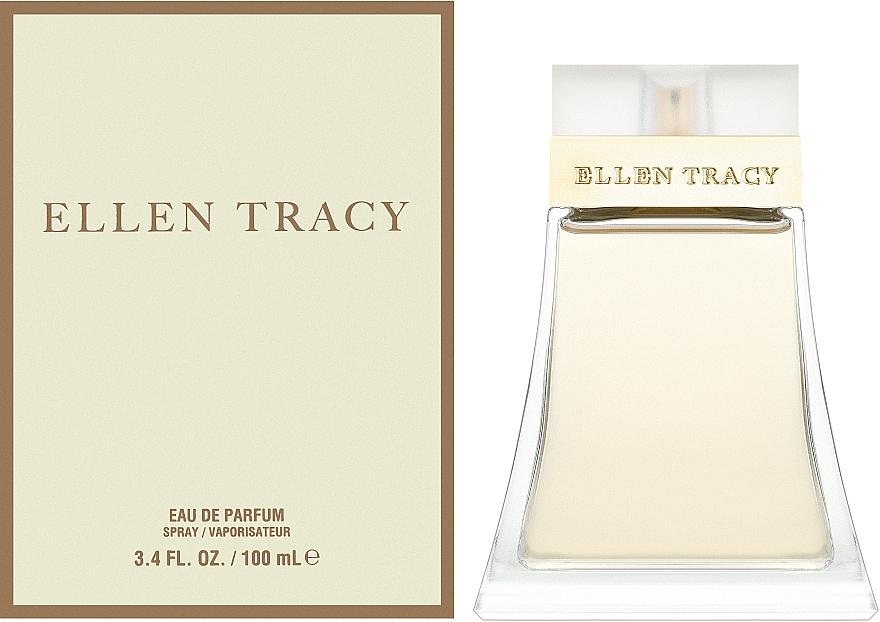 Ellen Tracy - Eau de Parfum — imagen N2