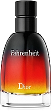 Perfumería y cosmética Dior Fahrenheit Le Parfum - Parfum
