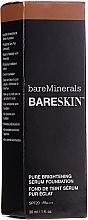 Perfumería y cosmética Bare Escentuals Bare Minerals BareSkin Pure Brightening Serum Foundation Broad Spectrum SPF 20 - Base de maquillaje sérum iluminador con vitamina C