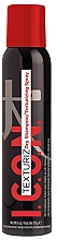 Perfumería y cosmética Champú seco texturizante - I.C.O.N. Texturizing Dry Shampoo
