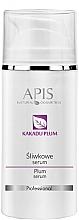 Perfumería y cosmética Sérum facial nutritivo con extracto de ciruela kakadu - APIS Professional Kakadu Plum Serum