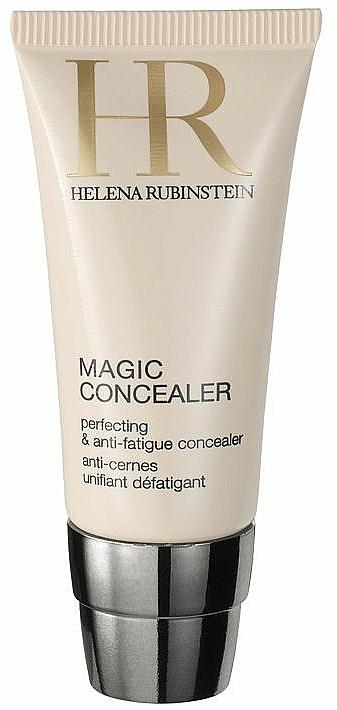 Corrector para contorno de ojos líquido antifatiga - Helena Rubinstein Magic Concealer