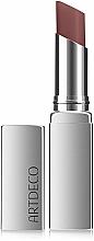 Perfumería y cosmética Bálsamo labial - Artdeco Color Booster Lip Balm