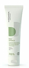Perfumería y cosmética Bálsamo para la protección de piel de la sequedad y las condiciones climáticas extremas - Madara Cosmetics Daily Defence