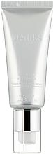 Perfumería y cosmética Sérum facial de noche con 0,03% retinal - Medik8 Crystal Retinal 3