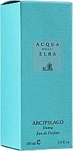 Perfumería y cosmética Acqua dell Elba Arcipelago Women - Eau de parfum
