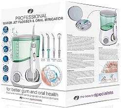 Perfumería y cosmética Irrigador dental - Rio Professional Water Jet Flosser and Oral Irrigator