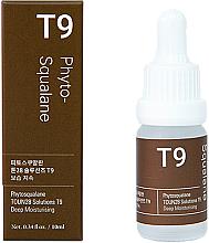 Perfumería y cosmética Sérum facial con fitoescualano - Toun28 T9 Phyto-Squalane Serum