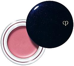 Perfumería y cosmética Colorete facial cremoso - Cle De Peau Beaute Cream Blush