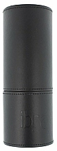 Perfumería y cosmética Neceser para brochas de maquillaje - Ibra Makeup Tube For Brushes