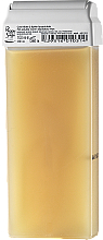 Perfumería y cosmética Cartucho de cera depilatoria liposoluble roll-on - Peggy Sage Cartridge Of Fat-Soluble Warm Depilatory Wax Miel