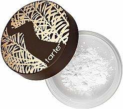 Perfumería y cosmética Polvo suelto translúcido con arcilla amazónica, efecto mate - Tarte Cosmetics Smooth Operator Amazonian Clay Finishing Powder