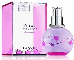 Perfumería y cosmética Lanvin Eclat d`Arpege Gourmandise - Eau de parfum
