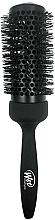Perfumería y cosmética Cepillo térmico de pelo - Wet Brush Epic Blow Out Large (57 mm)