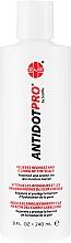 Perfumería y cosmética Concentrado que reduce el enrojecimiento y la picazón del cuero cabelludo - Scalfix Antidotpro