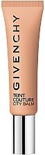 Perfumería y cosmética Base de maquillaje - Givenchy Teint Couture City Balm SPF25