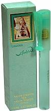 Perfumería y cosmética Salvador Dali Laguna - Eau de toilette formato lápiz