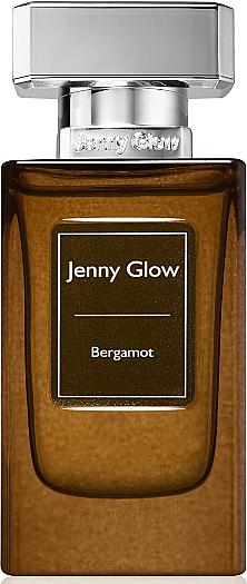 Jenny Glow Bergamot - Eau de parfum