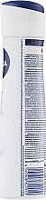 Desodorante spray 48h - Nivea Pure Invisible Deodorant Spray 48H — imagen N2