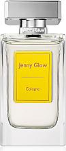 Perfumería y cosmética Jenny Glow Cologne - Eau de parfum