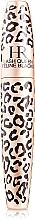 Perfumería y cosmética Máscara de pestañas efecto volumen & longitud - Helena Rubinstein Lash Queen Feline Blacks Mascara