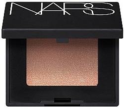 Perfumería y cosmética Sombra de ojos - Nars Single Eyeshadow (mini)