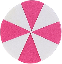 Perfumería y cosmética Esponjas de maquillaje 8uds. 4300 - Donegal Sponge Make-Up