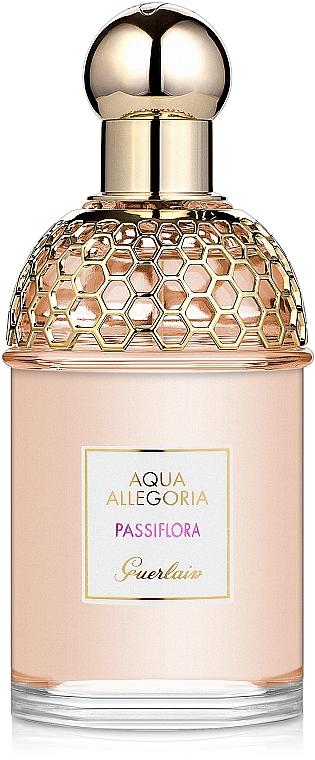 Guerlain Aqua Allegoria Passiflora - Eau de toilette