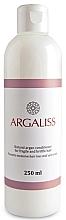 Perfumería y cosmética Acondicionadror con aceite de argán - Argaliss Natural Argan Conditioner For Fragile And Brittle Hair