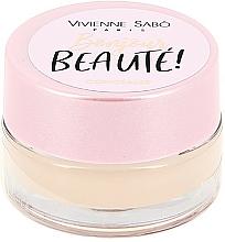 Perfumería y cosmética Corrector facial - Vivienne Sabo Bounjour Beaute