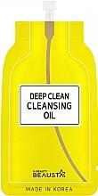 Perfumería y cosmética Aceite de limpieza facial - Beausta Deep Clean Cleansing Oil
