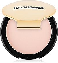Perfumería y cosmética Polvo facial compacto - Luxvisage