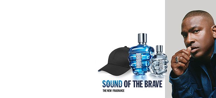 Por la compra de productos Diesel superior a 29 €, llévate una gorra de regalo