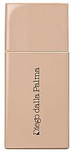 Perfumería y cosmética Base de maquillaje con extracto de magnolia - Diego Dalla Palma Nudissimo Glow Foundation