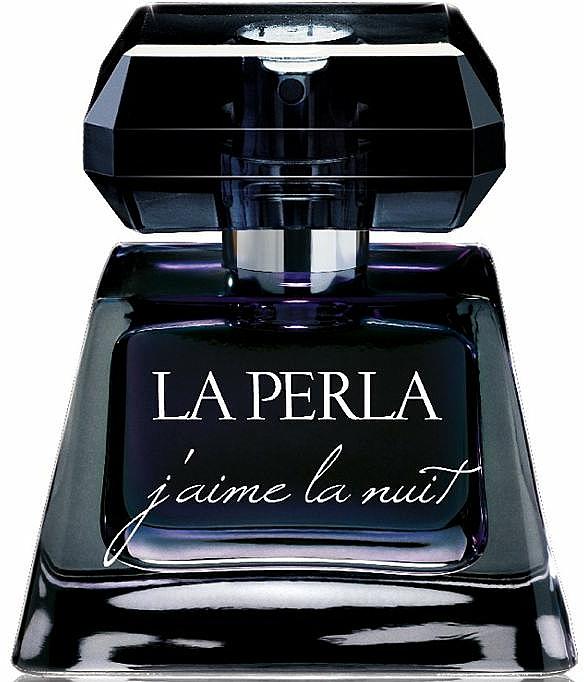La Perla J`Aime La Nuit - Eau de parfum — imagen N2