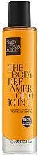 Perfumería y cosmética Aceite para cabello, rostro y cuerpo 10en1 con astaxantina y vitamina E - Diego Dalla Palma The Body Dreamer Olio 10in1