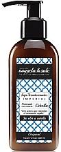 Perfumería y cosmética Acondicionador de cabello con extracto de cebolla - Nuggela & Sule Imperial Onion Super Conditioner