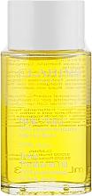 """Perfumería y cosmética Aceite corporal reafirmante con extracto de plantas - Clarins Body Treatment Oil """"Tonic'"""""""