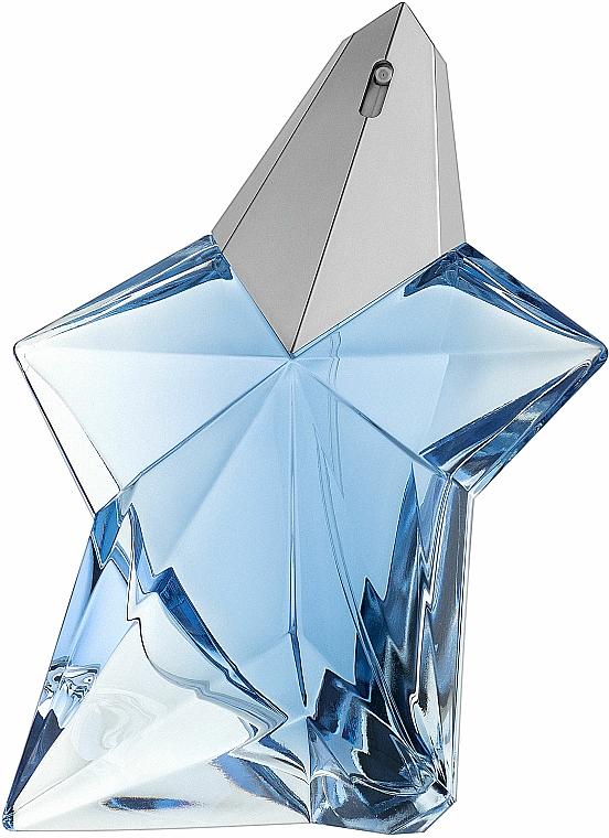 Mugler Angel Non Refillable Star - Eau de Parfum (no recargable)