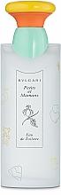 Perfumería y cosmética Bvlgari Petits et Mamans - Eau de toilette