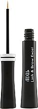 Perfumería y cosmética Acelerador de crecimiento de pestañas - Ardell Lash & Brow Excel